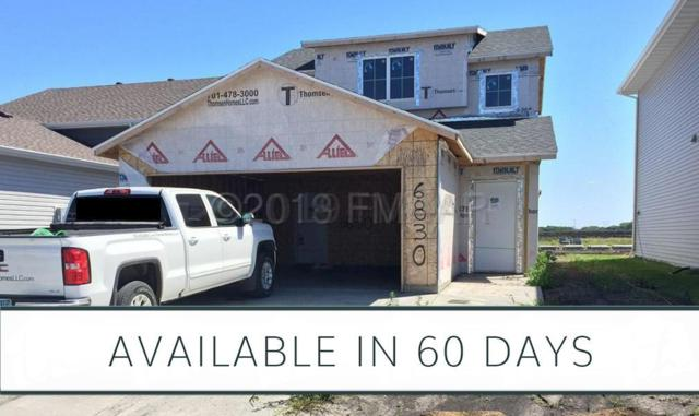 6830 17 Street S, Fargo, ND 58104 (MLS #19-1151) :: FM Team