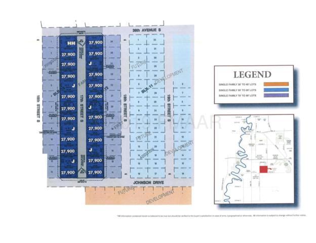 3623 17th Street S, Moorhead, MN 56560 (MLS #19-1399) :: FM Team