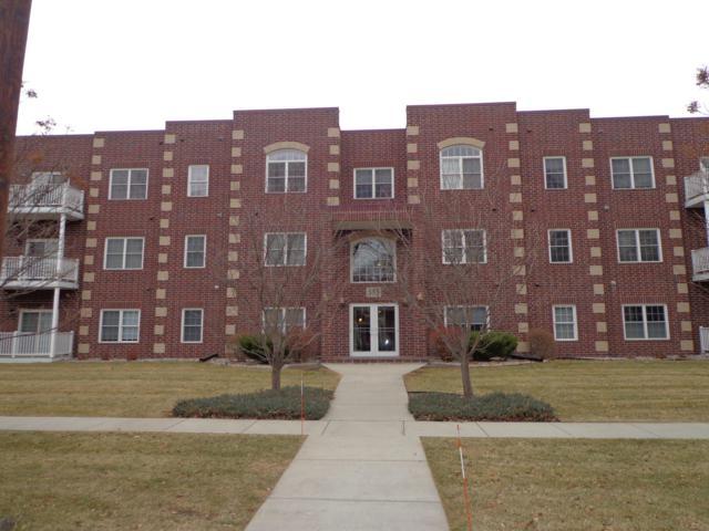 385 7TH Avenue S #202, Fargo, ND 58103 (MLS #19-1431) :: FM Team