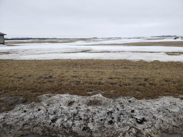TBA #5 Harvest Avenue, Devils Lake, ND 58301 (MLS #19-1439) :: FM Team