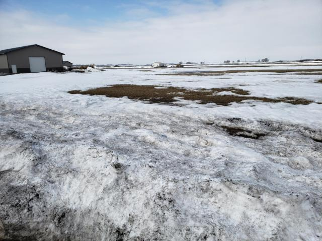 TBA #10 Harvest Avenue, Devils Lake, ND 58301 (MLS #19-1441) :: FM Team