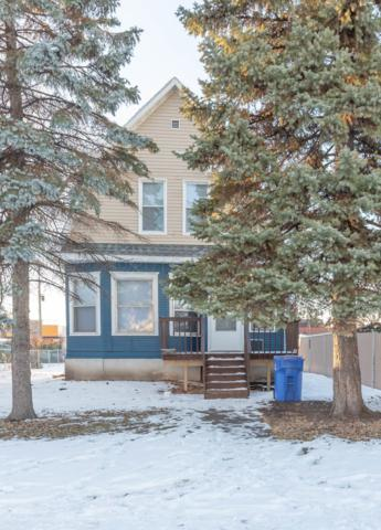 418 12 Street N, Fargo, ND 58102 (MLS #19-146) :: FM Team