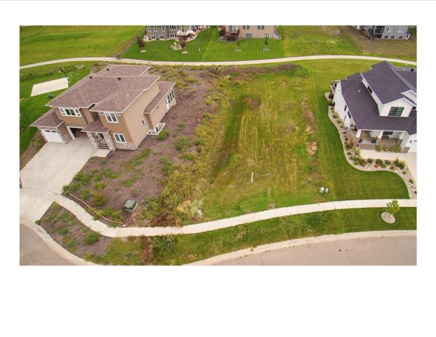 3383 1 Street E, West Fargo, ND 58078 (MLS #19-1798) :: FM Team