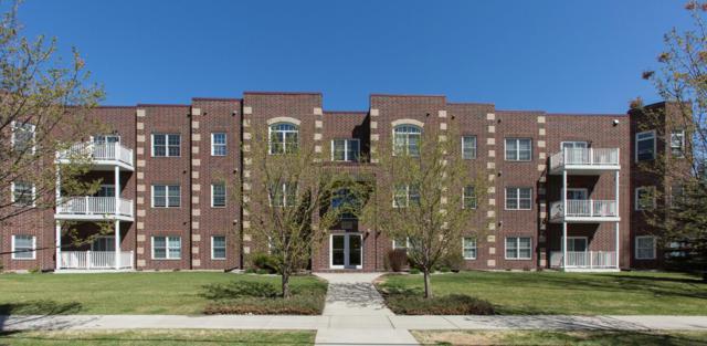 385 7 Avenue S Unit 204, Fargo, ND 58103 (MLS #19-1836) :: FM Team
