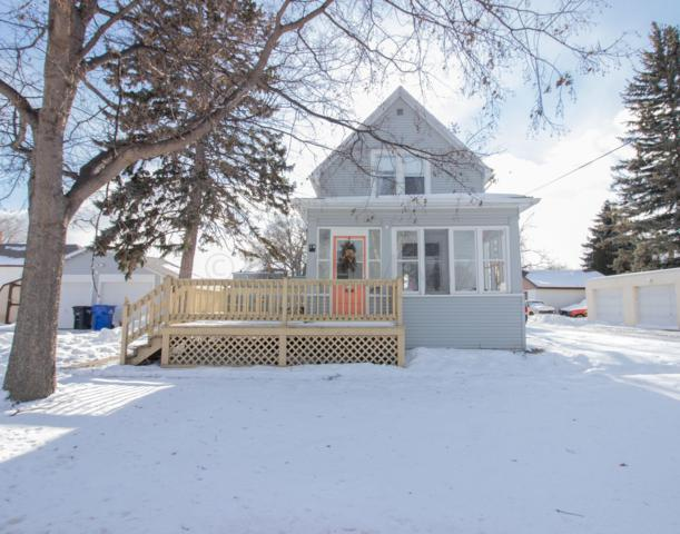 10 7 Avenue N, Fargo, ND 58102 (MLS #19-187) :: FM Team