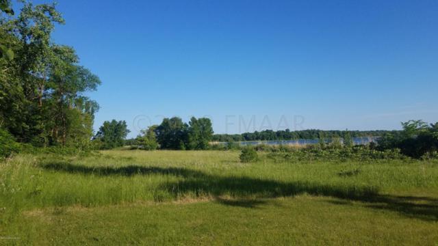 TBD Lake Maude Dr., Detroit Lakes, MN 56501 (MLS #19-2093) :: FM Team