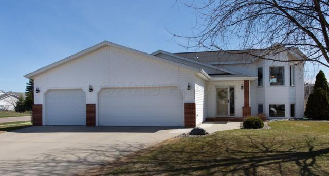 3702 22 Street S, Fargo, ND 58104 (MLS #19-2100) :: FM Team