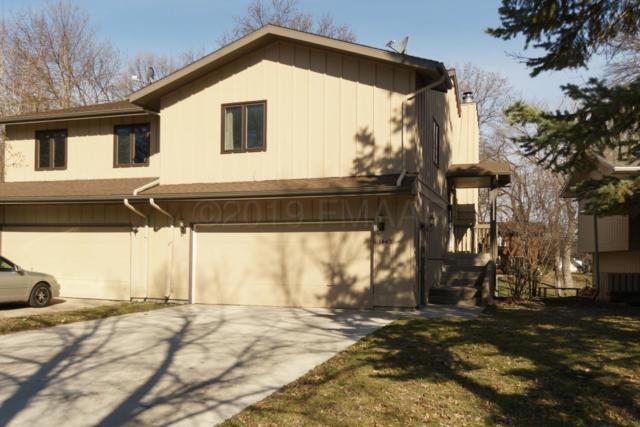 1443 23 Street S, Fargo, ND 58103 (MLS #19-2126) :: FM Team