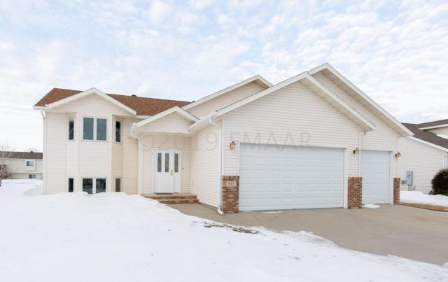 510 9 Street NE, Dilworth, MN 56529 (MLS #19-222) :: FM Team