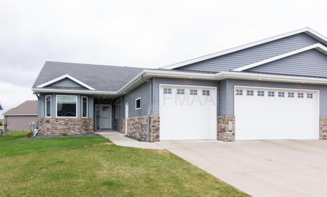 4259 Coventry Drive S, Fargo, ND 58104 (MLS #19-2560) :: FM Team