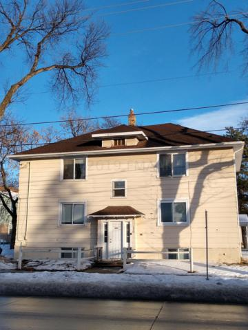 120 S University Drive S, Fargo, ND 58103 (MLS #19-273) :: FM Team