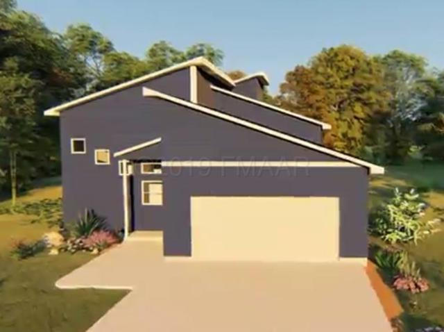 8029 Goldfinch Drive, Horace, ND 58047 (MLS #19-2789) :: FM Team