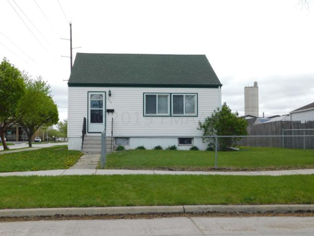 537 20 Street N, Fargo, ND 58102 (MLS #19-2793) :: FM Team