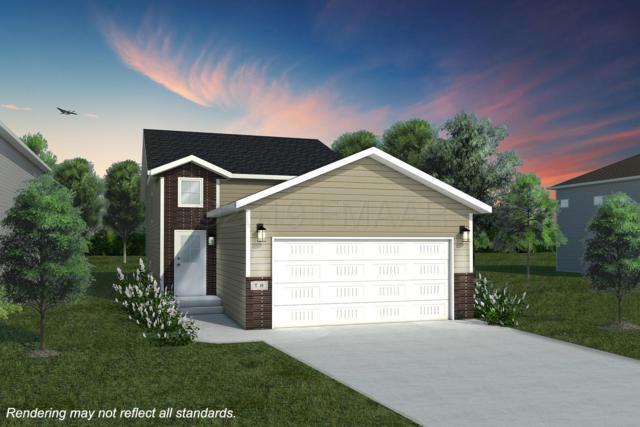 1553 68 Avenue S, Fargo, ND 58104 (MLS #19-2808) :: FM Team