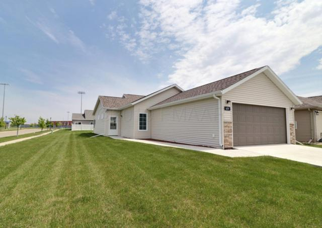 679 Westview Lane E, West Fargo, ND 58078 (MLS #19-3276) :: FM Team