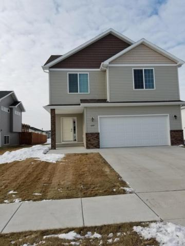 3357 27TH Street S, Moorhead, MN 56560 (MLS #19-346) :: FM Team