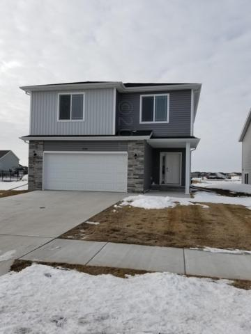 4545 13TH Street S, Moorhead, MN 56560 (MLS #19-347) :: FM Team