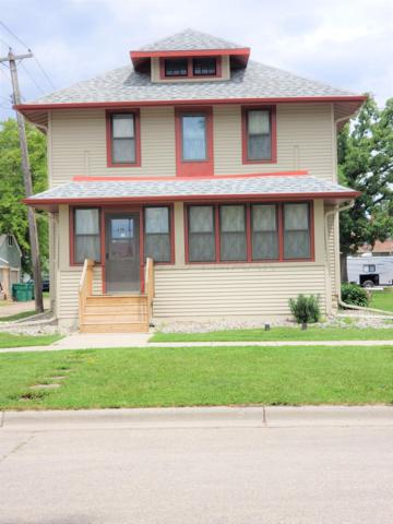 614 Nebraska Avenue, Breckenridge, MN 56520 (MLS #19-3598) :: FM Team