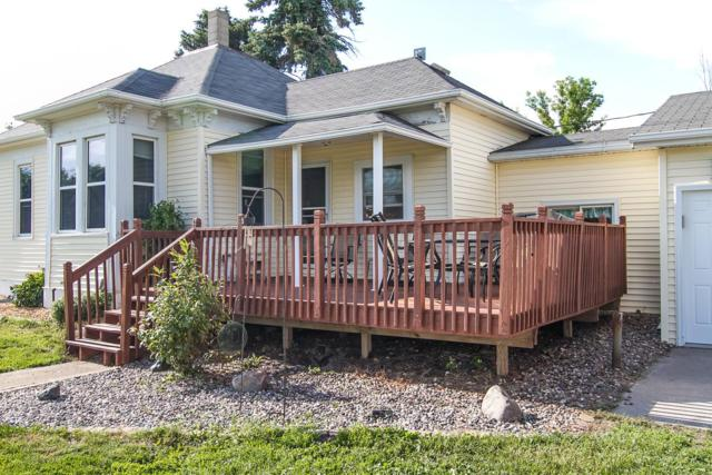 503 Centennial Drive, Argusville, ND 58005 (MLS #19-3786) :: FM Team