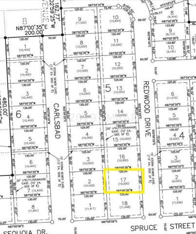 244 Redwood Drive, Mapleton, ND 58059 (MLS #19-3891) :: FM Team