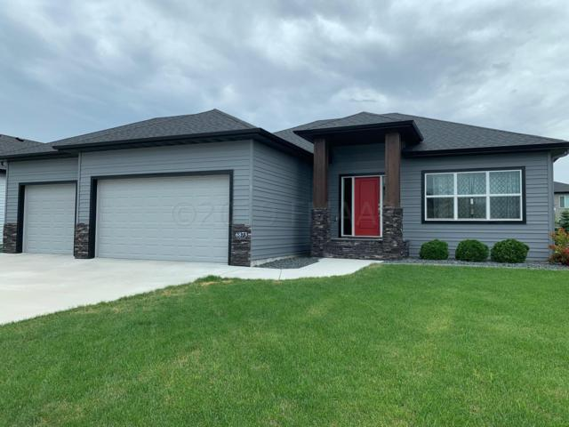 6873 23 Street S, Fargo, ND 58104 (MLS #19-3972) :: FM Team