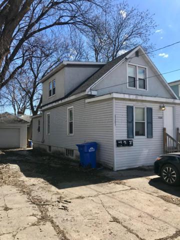 1225 11 1/2 Street N, Fargo, ND 58102 (MLS #19-4011) :: FM Team