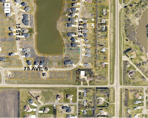 7453 14 Street S, Fargo, ND 58104 (MLS #19-4029) :: FM Team