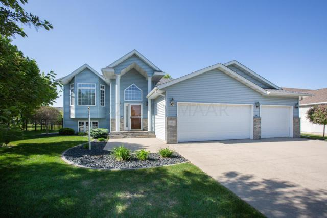 3504 43 Avenue S, Fargo, ND 58104 (MLS #19-4065) :: FM Team