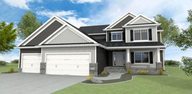3708 Houkom Drive E, West Fargo, ND 58078 (MLS #19-4141) :: FM Team