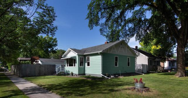 501 16 Street S, Fargo, ND 58103 (MLS #19-4267) :: FM Team