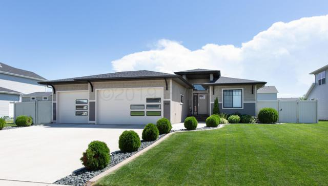 1401 71 Avenue S, Fargo, ND 58104 (MLS #19-4298) :: FM Team