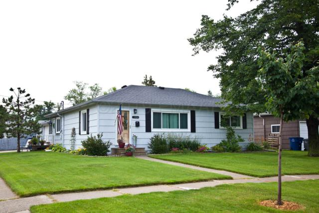 1404 18TH Street S, Moorhead, MN 56560 (MLS #19-4302) :: FM Team