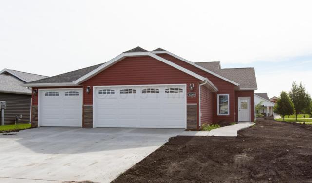 6240 18 Street S, Fargo, ND 58104 (MLS #19-4303) :: FM Team