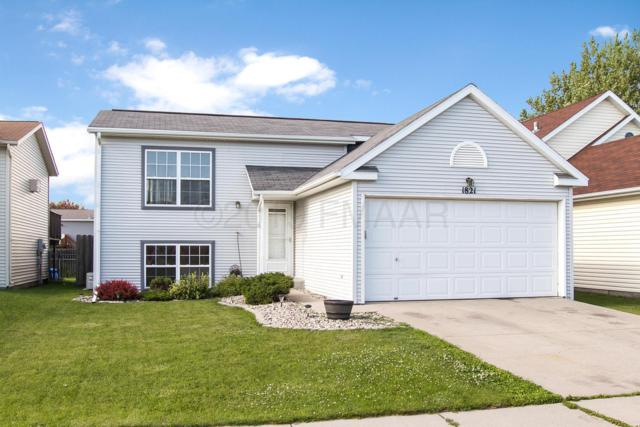 1821 57 Avenue S, Fargo, ND 58104 (MLS #19-4305) :: FM Team