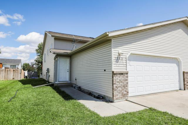 1712 50 Street S, Fargo, ND 58103 (MLS #19-4310) :: FM Team