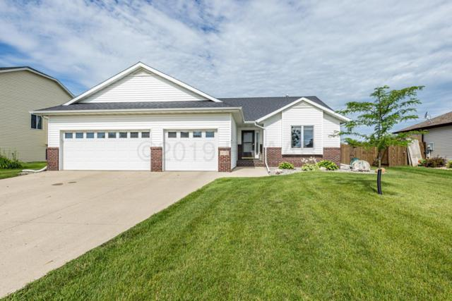 6157 14 Street S, Fargo, ND 58104 (MLS #19-4319) :: FM Team