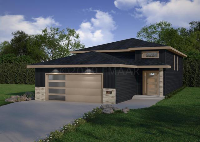 2176 Dock Drive W, West Fargo, ND 58078 (MLS #19-4759) :: FM Team