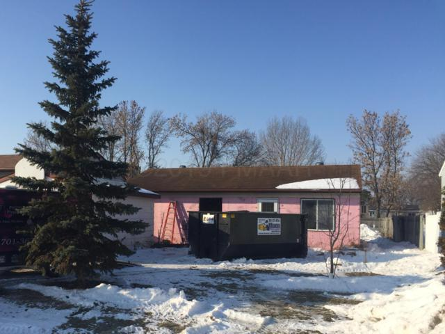 410 3 Avenue, Mapleton, ND 58059 (MLS #19-490) :: FM Team