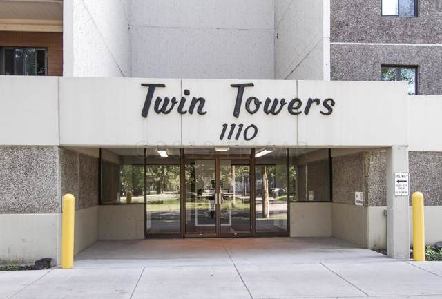 1110 3 Avenue N #503E, Fargo, ND 58102 (MLS #19-5018) :: FM Team