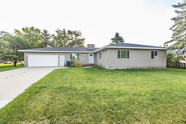 3502 River Drive S, Fargo, ND 58104 (MLS #19-5148) :: FM Team