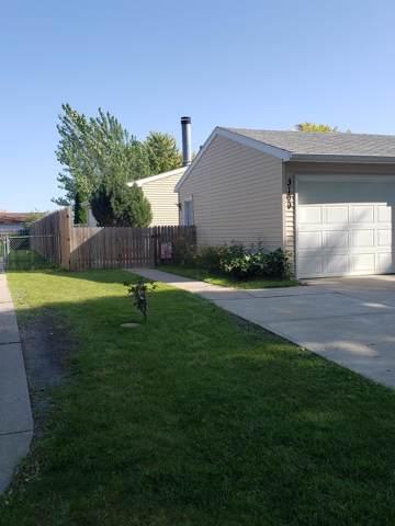 3109 Westgate Drive S, Fargo, ND 58103 (MLS #19-5151) :: FM Team