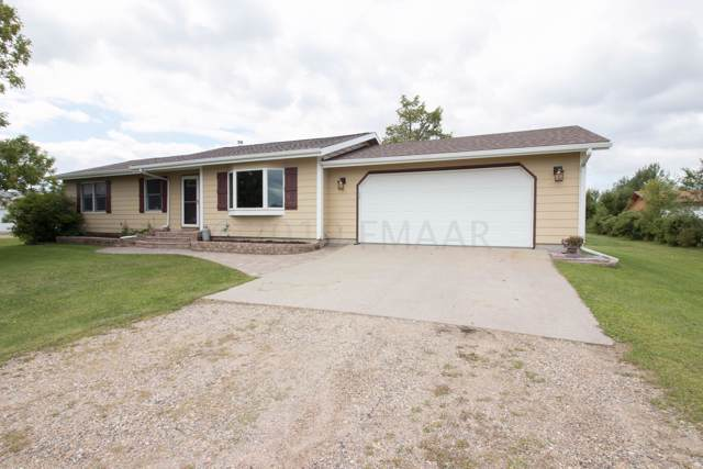 10105 County Rd 17 S, Horace, ND 58047 (MLS #19-5368) :: FM Team