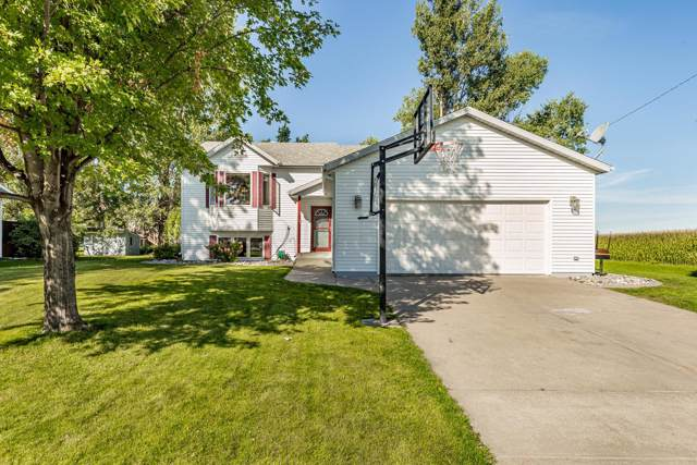 610 6 Street NE, Dilworth, MN 56529 (MLS #19-5397) :: FM Team