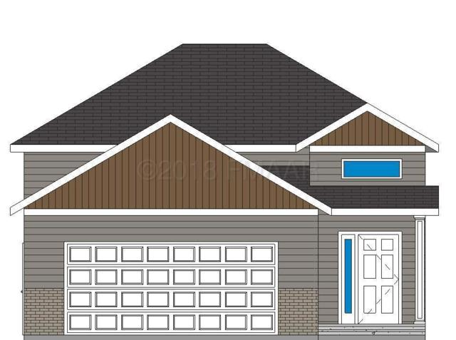 5817 Deb Drive W, West Fargo, ND 58078 (MLS #19-547) :: FM Team