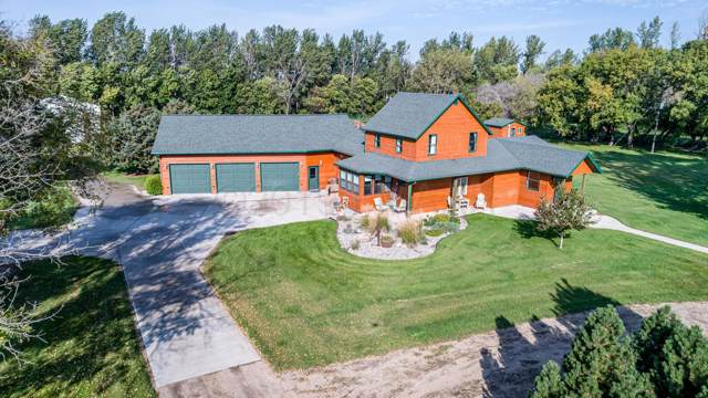 10463 190 Street S, Barnesville, MN 56514 (MLS #19-5613) :: FM Team