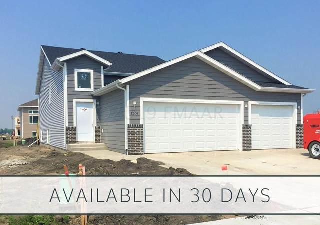 1557 69 Avenue S, Fargo, ND 58104 (MLS #19-5652) :: FM Team