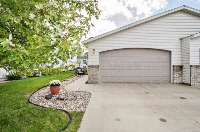 4252 39 Avenue S, Fargo, ND 58104 (MLS #19-5729) :: FM Team