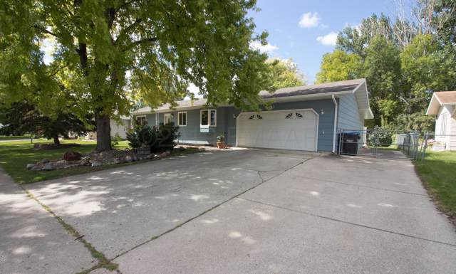 1825 18 Street S, Fargo, ND 58103 (MLS #19-5730) :: FM Team