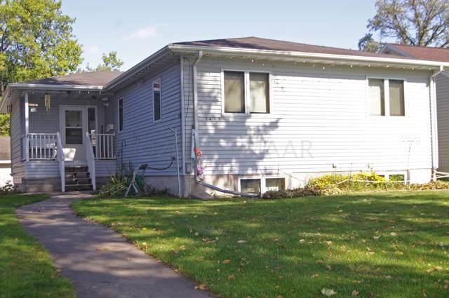 1415 12 Avenue S, Fargo, ND 58103 (MLS #19-5936) :: FM Team