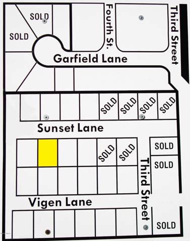 LT2 BLK4 Sunset Lane, Lake Park, MN 56554 (MLS #19-6152) :: FM Team